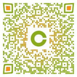 Coinbase Donation