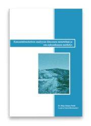 Kansantaloustieteen analyysin klassinen menetelmä ja sen nykyaikainen merkitys (ISBN 978-952-7376-52-2)