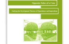Opposite Sides of a Coin: Unifying the Development Theories of Dependence and Imperialism