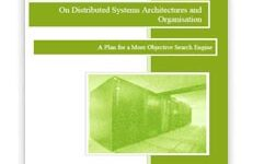 On Distributed Systems Architectures and Organisation (ISBN 978-952-7376-82-9)