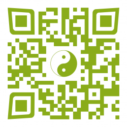 Maiju at +393470490277
